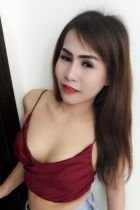 Asian escort Nana (Al Manama, Bahrain)