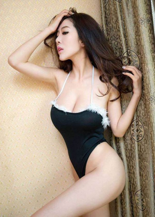 One of the cheapest Bahrain escorts. Rates start from BHD 110/hr