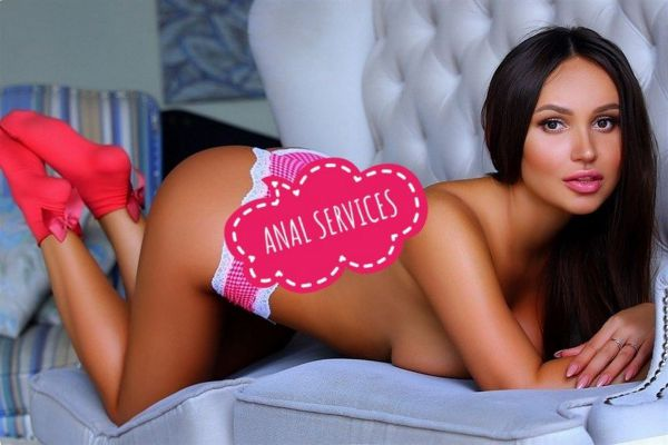 Older escorts: Lina, age: 23. Available 24 7