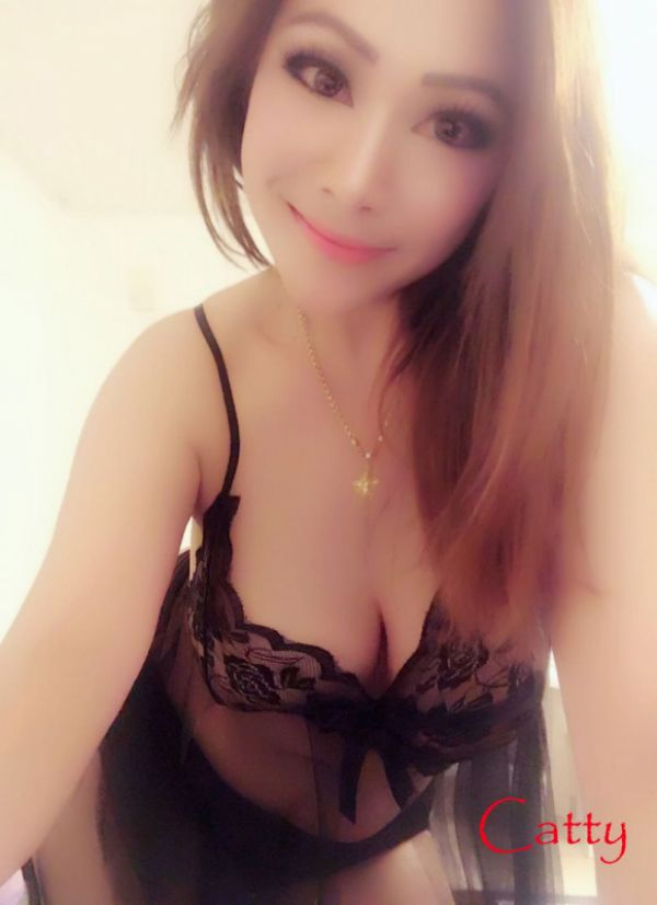 Sex with top escort in Manama, call +973 36 551 527