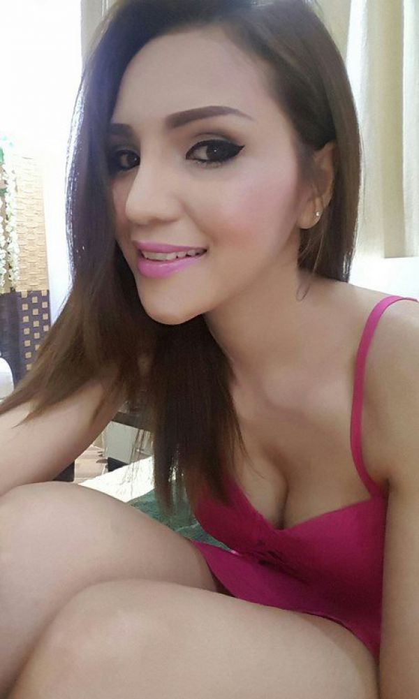 China girl in Bahrain for full service on SexBahrain.club