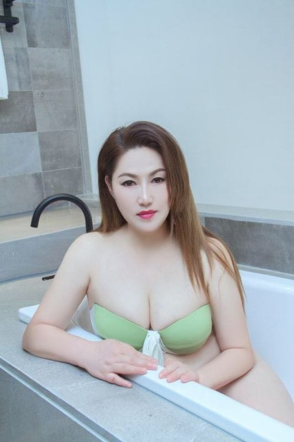 All sex services from stunning 25 y.o. Nancy