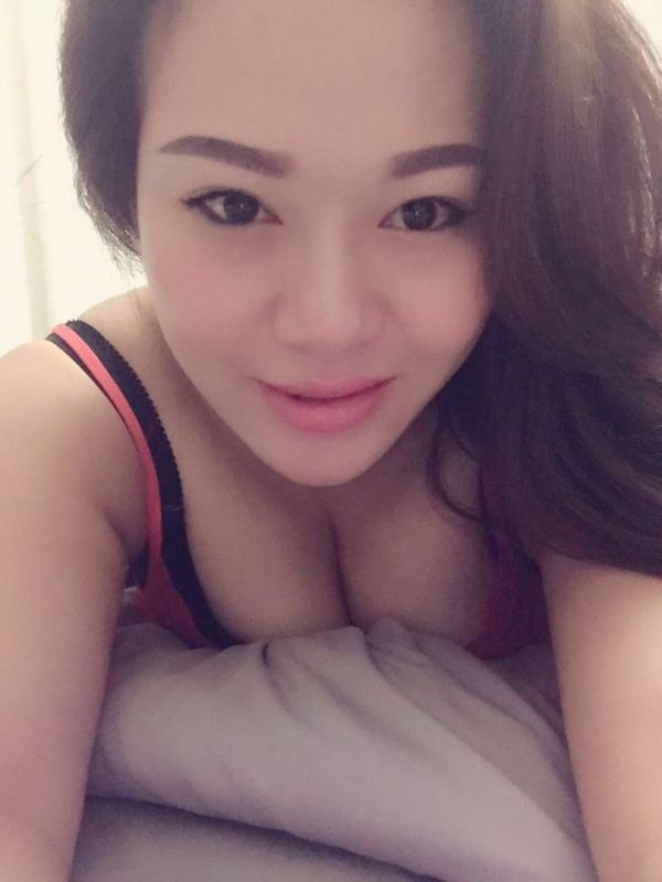 Escort Manama incall service — visit sex queen Alice