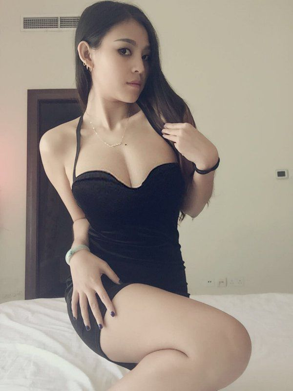 Escort Manama incall service — visit sex queen Cherry