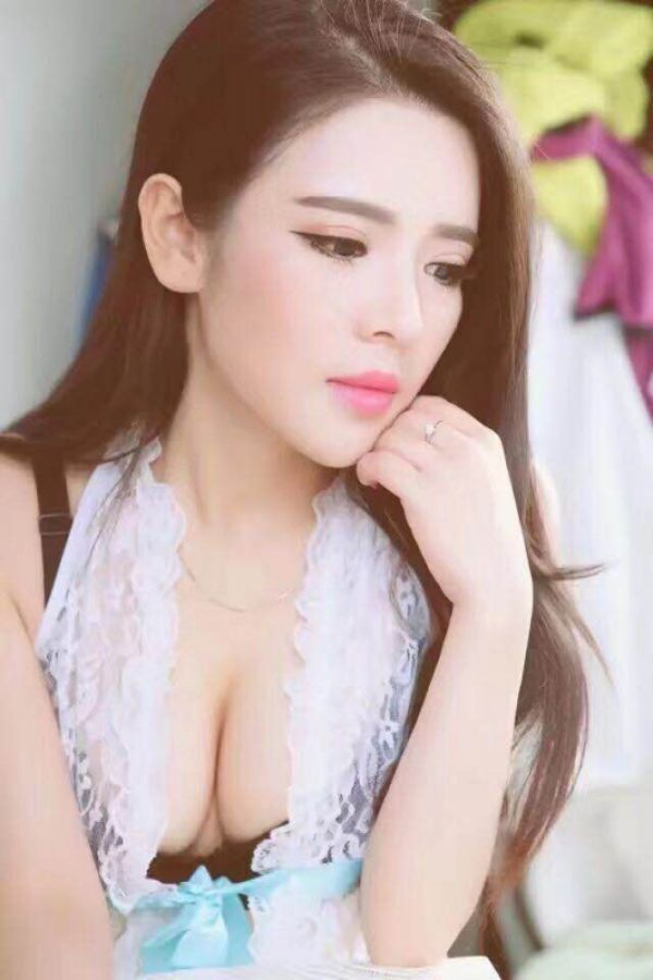 One of the cheapest Bahrain escorts. Rates start from BHD 0/hr