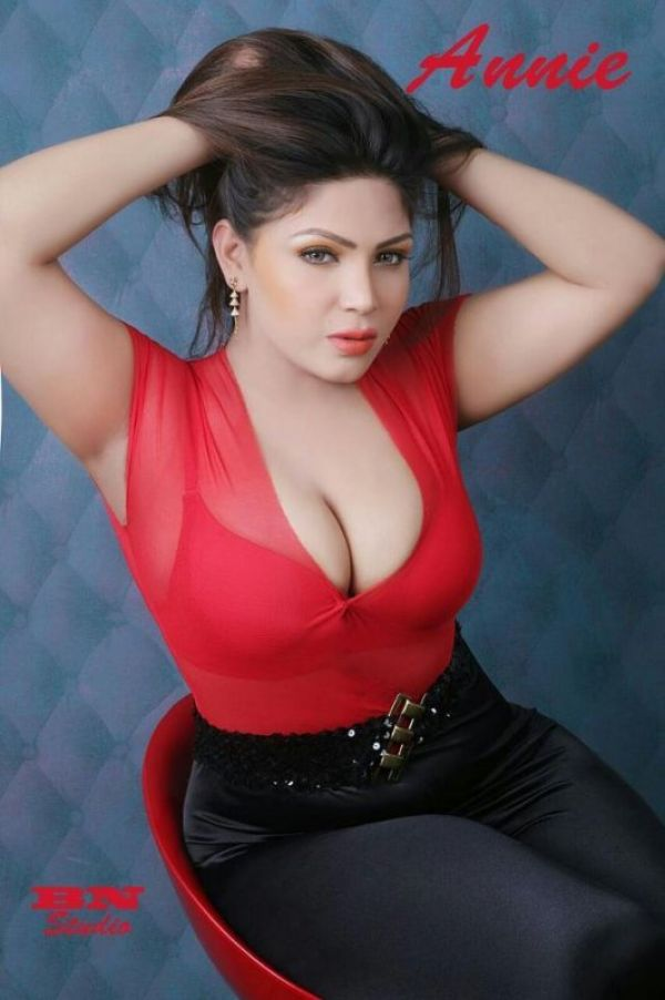 Bahrain Escort-Juffair - escort from asia on SexBahrain.club