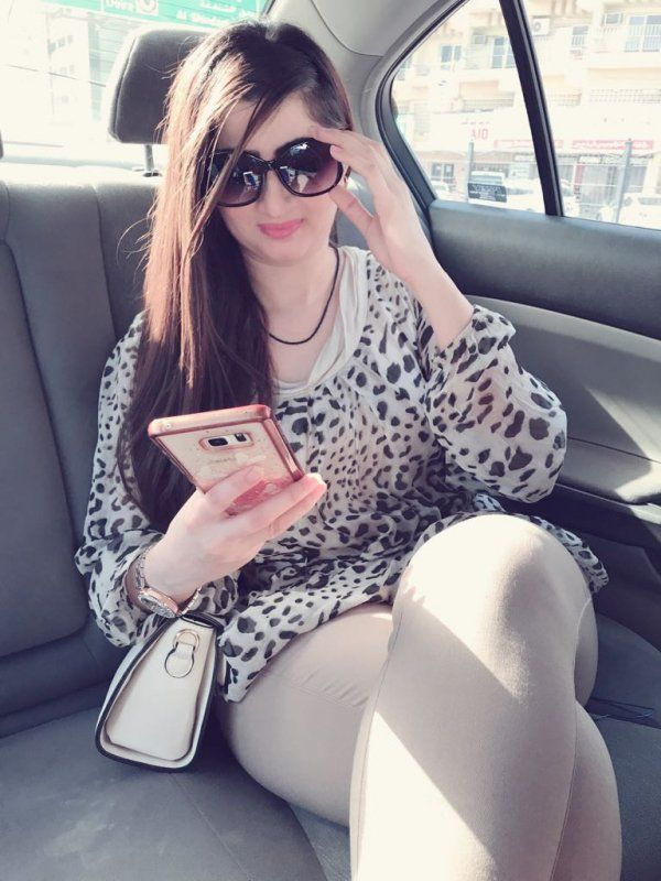 Book online escort girl Bahrain Escort-Juffair in Manama