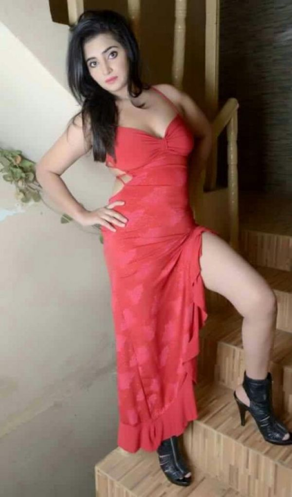 Prostitute Bahrain Escort-Juffair, book her +971 58 171 7898