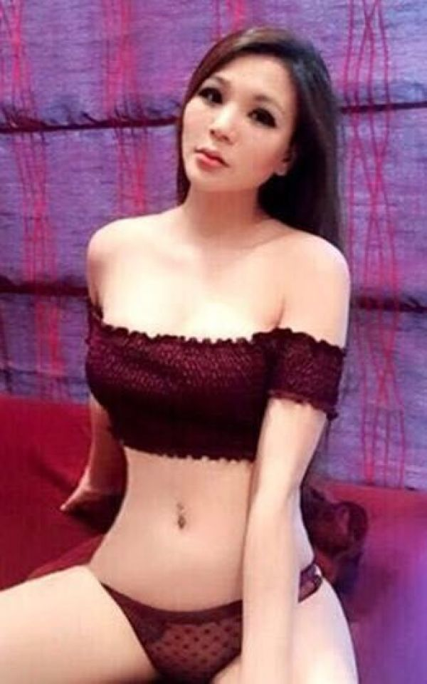 The best girl AVA among indian escorts Bahrain has in store