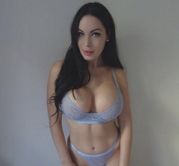 All sex services from stunning 24 y.o. ALINA