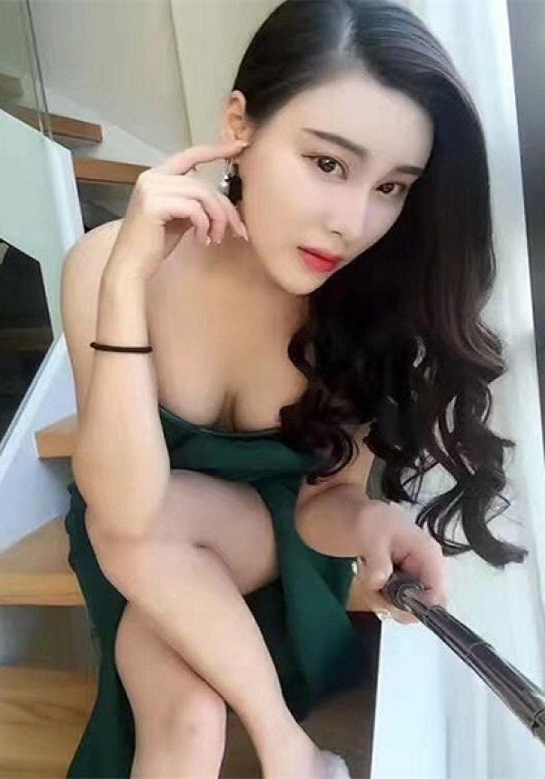 Sex Service Baby jiaji, mature escort, 21 years old