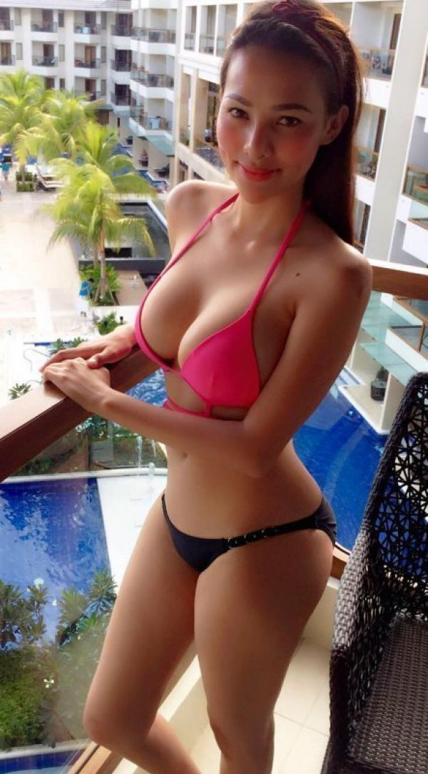 Escort profile of Malaysia coco with pics and reviews