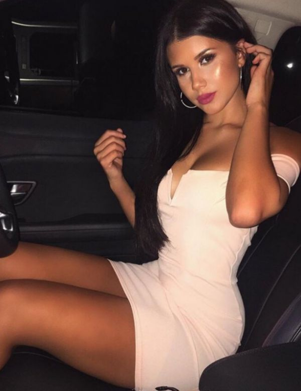 Escort girl WhatsApp-Helen  (Bahrain, 23 y.o)