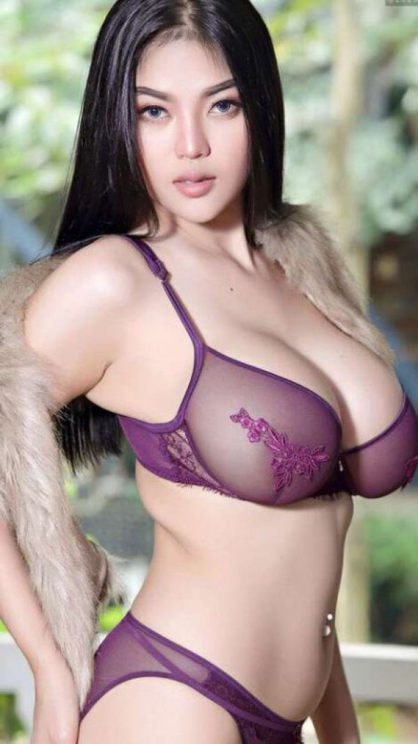 Call girl escort service from Alice , 97132039301