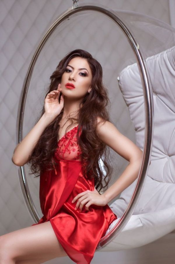 The best of escort women in Bahrain - Turkish Anal Queen Gul, 23 y.o.
