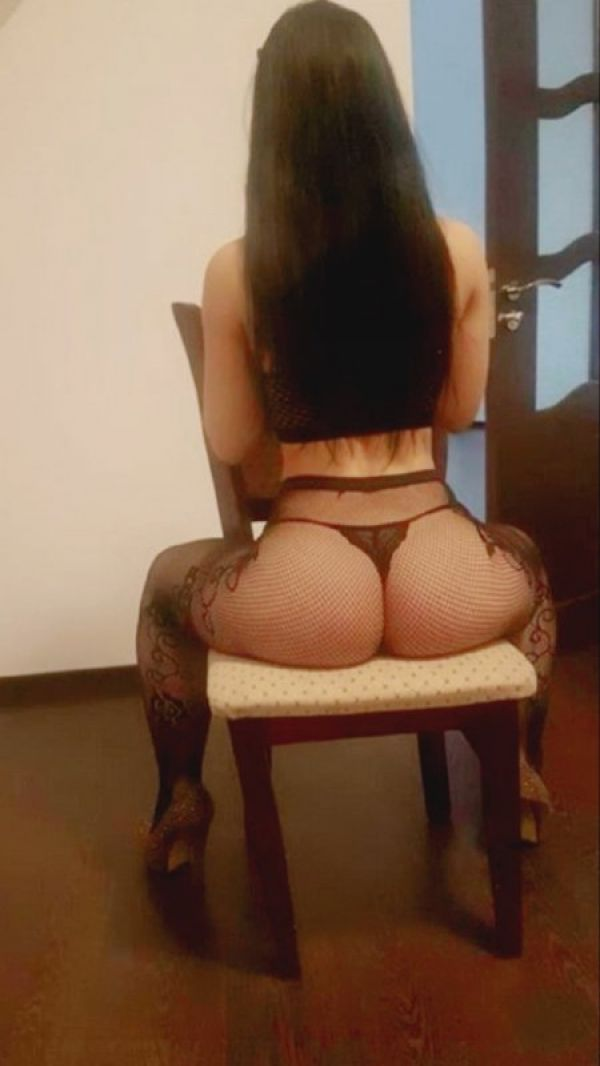 Bella best gfe 1week for adult dating on SexBahrain.club