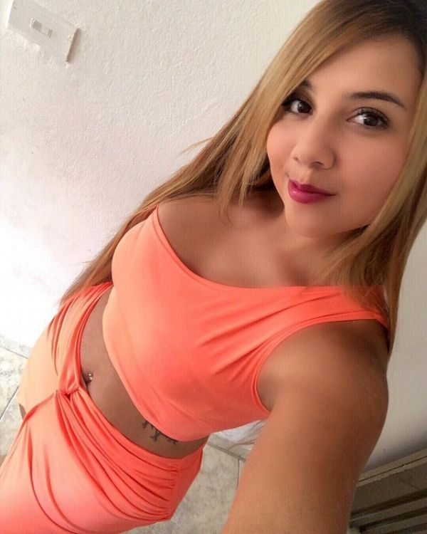 Manama sex service from Selina, +973 34 449 697