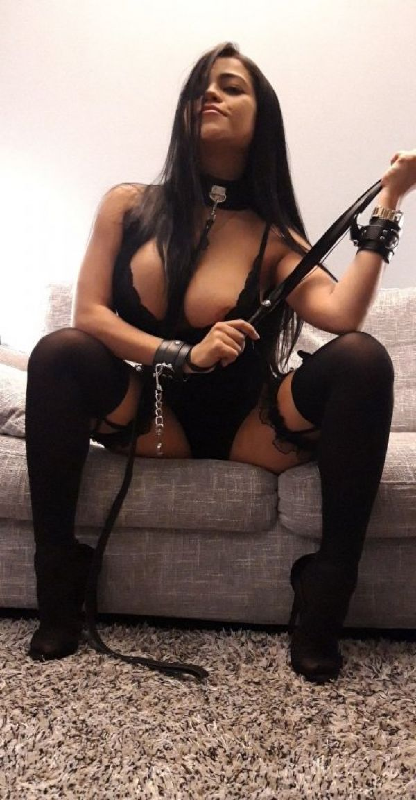 Lucy MISTRESS Colombia, 3463 26 901 20, Bahrain