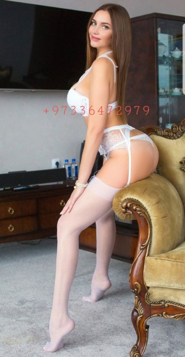 Mary sweet girl , starts from 130 p/h