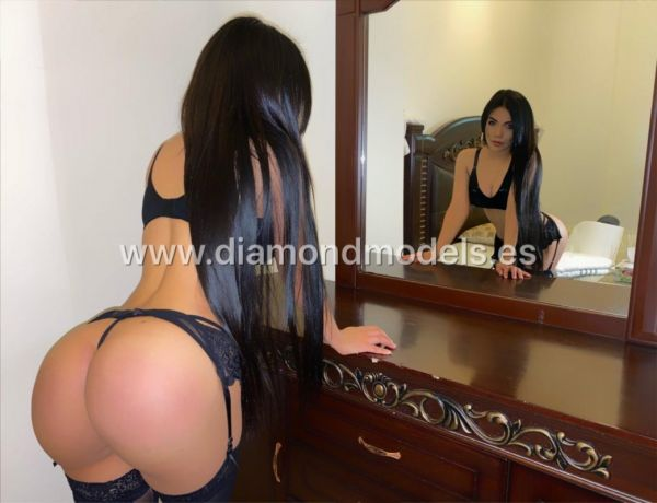 ANGY Hot Latina ANAL S, Manama babe for fun, +3463 26 901 20