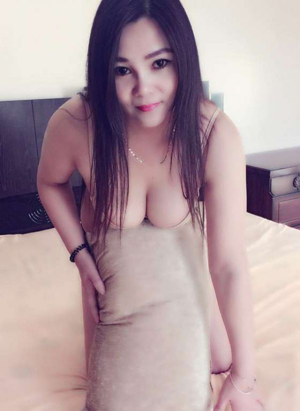 Call girl escort service from Coco, +973 34 212 108