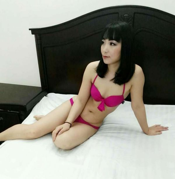BDSM service from Mina for just BHD 80