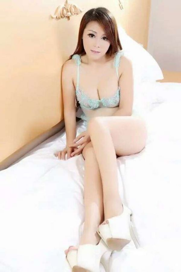 Online booking, 22 y.o. japanese escort in Bahrain
